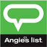 Angles list